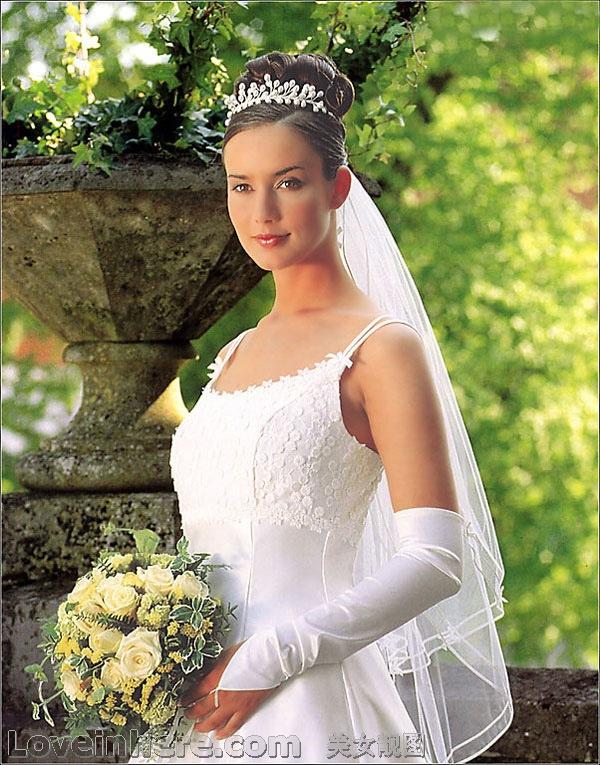 �l家的新娘?