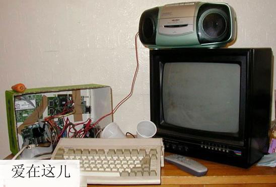 最便宜的电脑_许昌监控 电脑产品