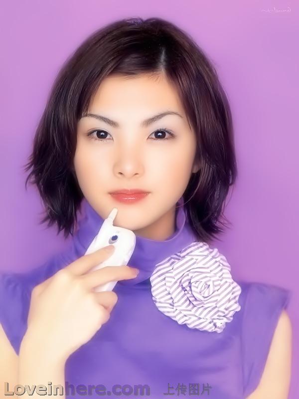 www 痘痘/蓝衣少女我发图,大家欣赏,不满意请包含。