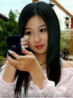 重庆最漂亮的美女_美国人 重庆女孩是中国最漂亮的美女吗 没料来华的