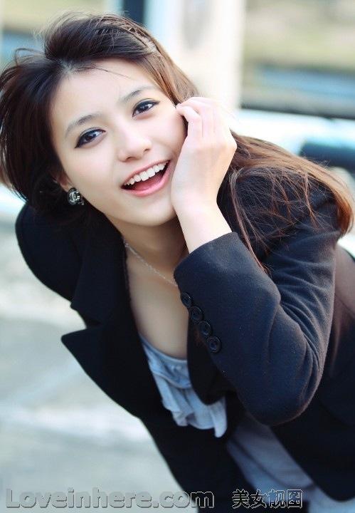 万鑫娱乐下载中心-正版APP 【ybvip4187.com】-华南-广西自治-其他区县